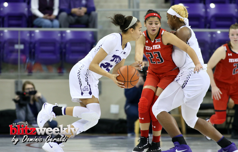 TCU vs Texas Tech (13)