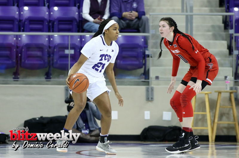 TCU vs Texas Tech (14)