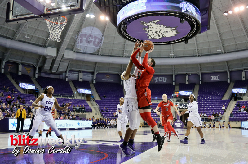 TCU vs Texas Tech (19)