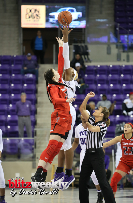 TCU vs Texas Tech (23)