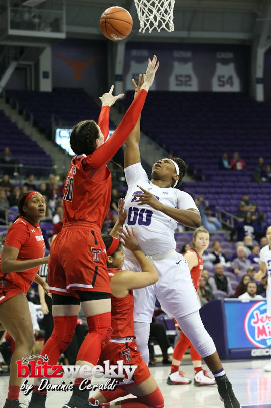 TCU vs Texas Tech (25)