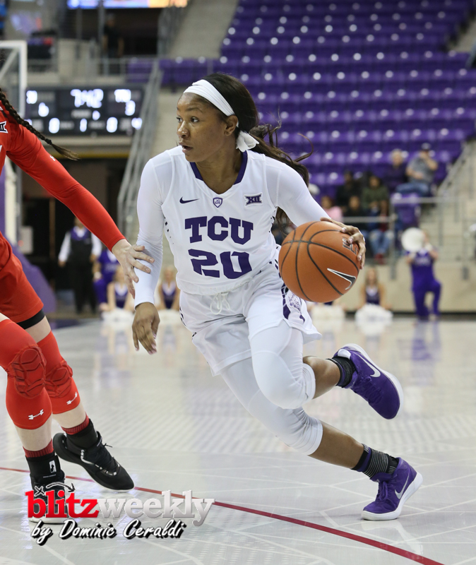 TCU vs Texas Tech (26)