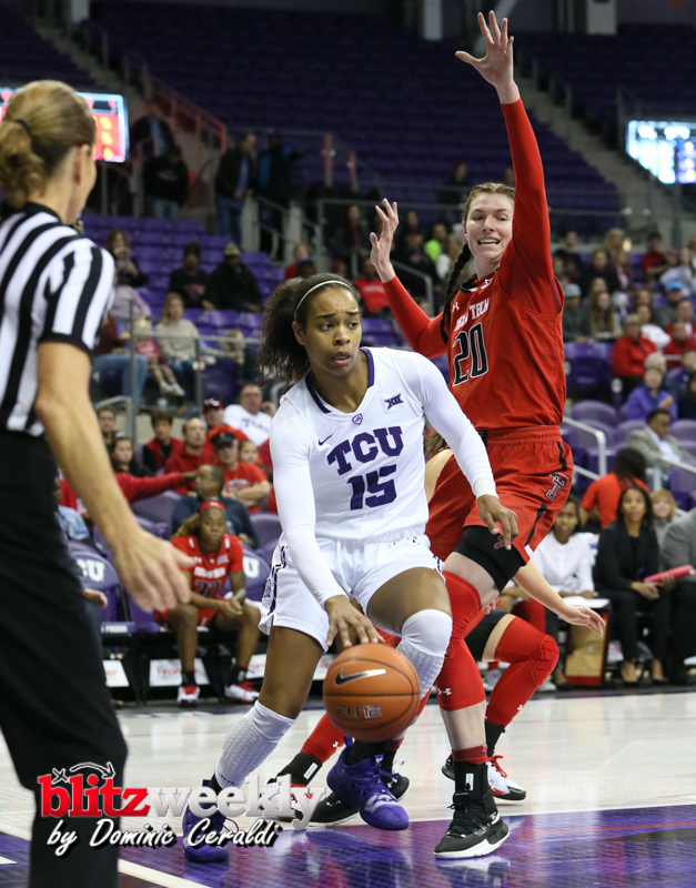 TCU vs Texas Tech (29)