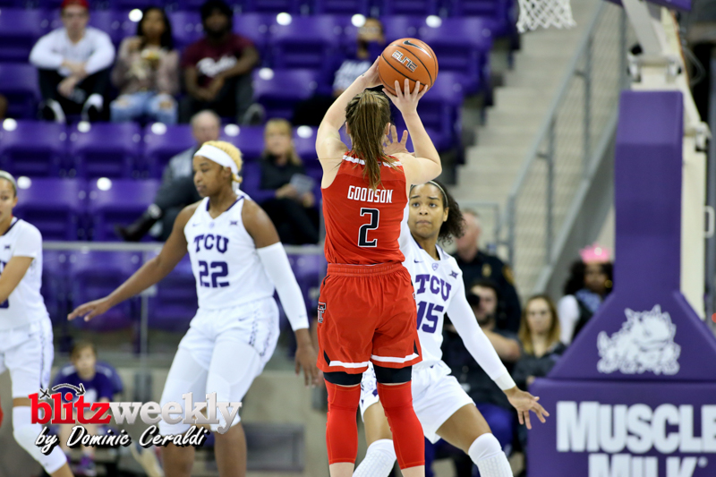 TCU vs Texas Tech (3)