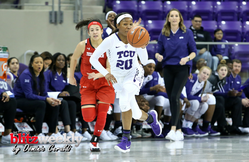 TCU vs Texas Tech (31)
