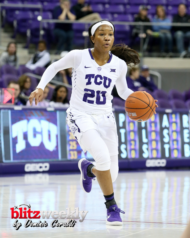 TCU vs Texas Tech (35)