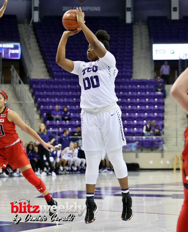 TCU vs Texas Tech (39)