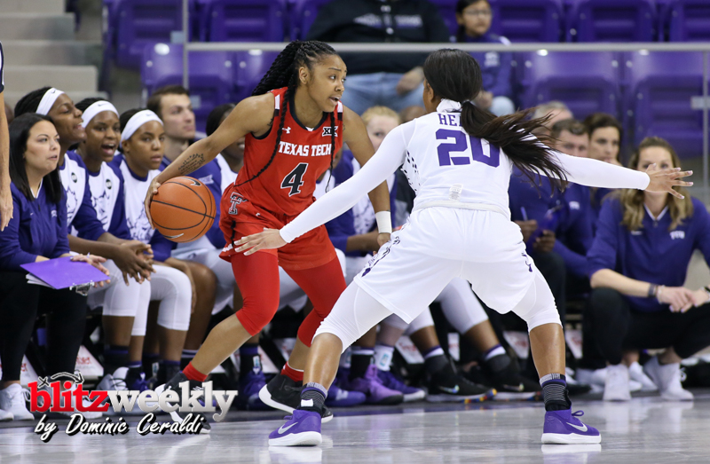 TCU vs Texas Tech (4)
