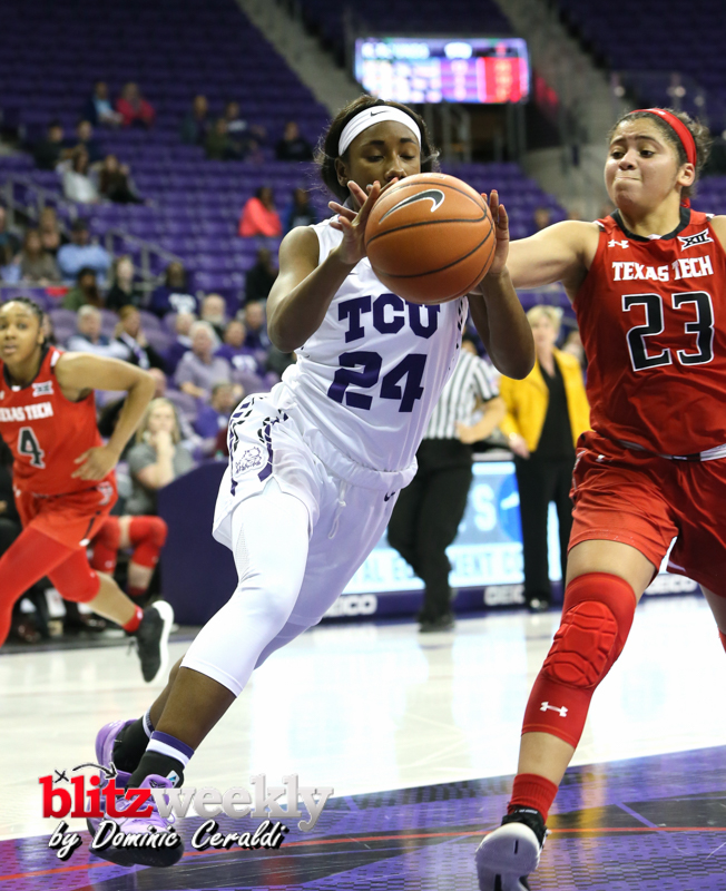 TCU vs Texas Tech (40)