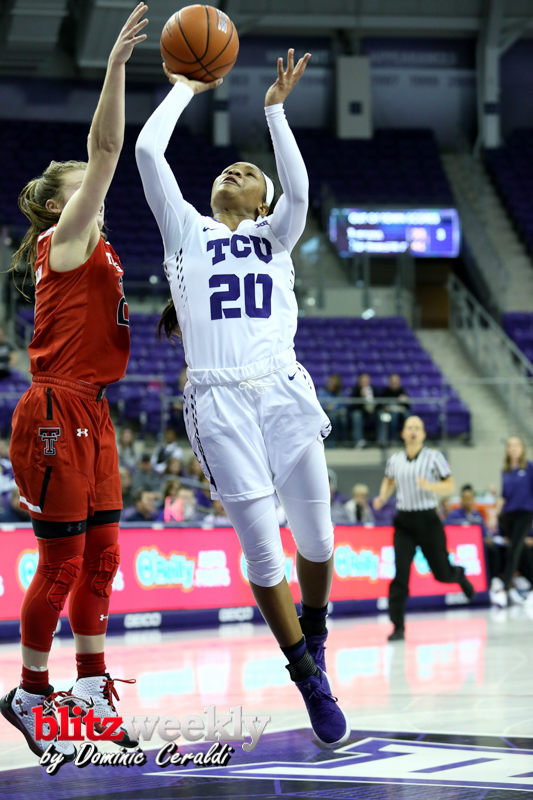 TCU vs Texas Tech (41)