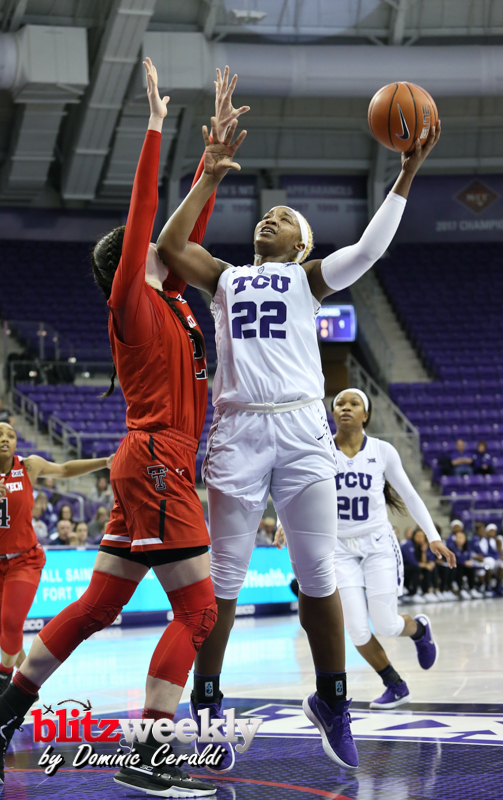 TCU vs Texas Tech (42)