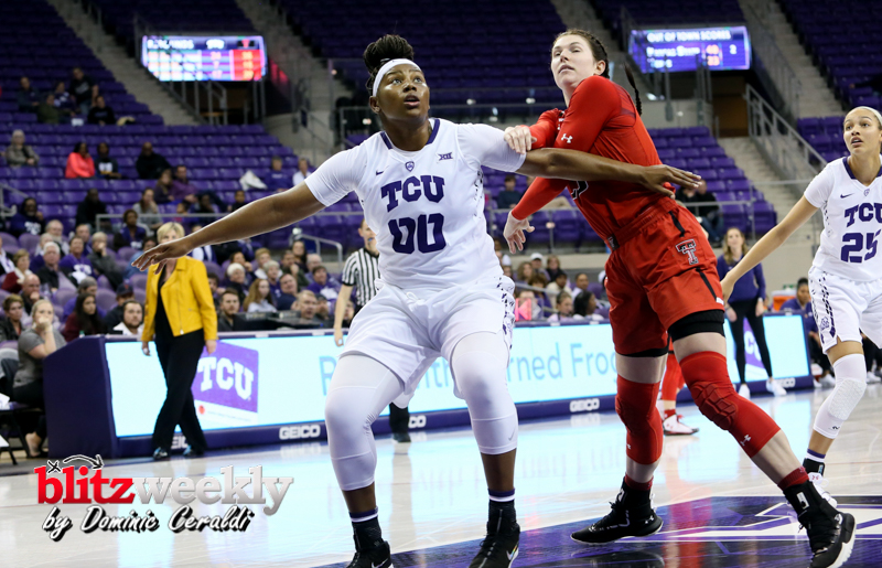 TCU vs Texas Tech (48)
