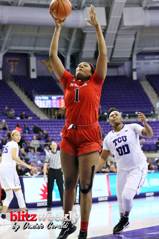 TCU vs Texas Tech (52)