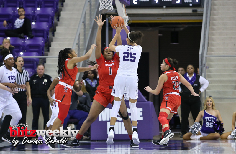 TCU vs Texas Tech (53)