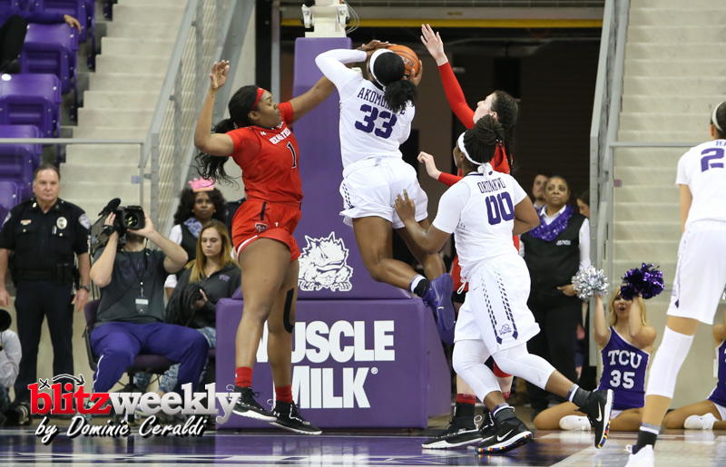 TCU vs Texas Tech (54)
