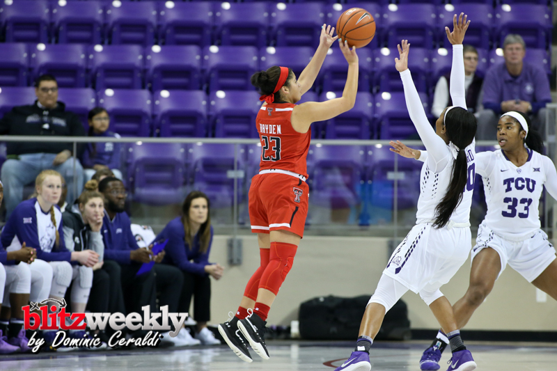 TCU vs Texas Tech (7)