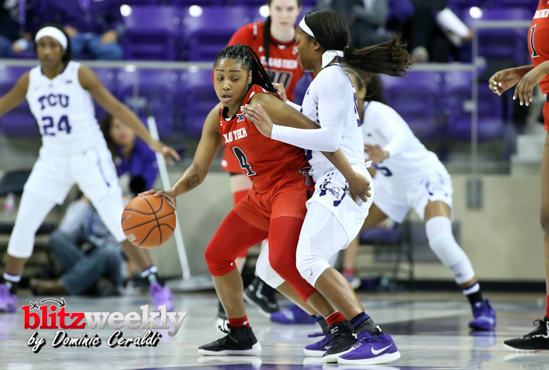 TCU vs Texas Tech (8)