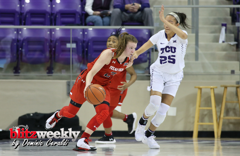 TCU vs Texas Tech (9)