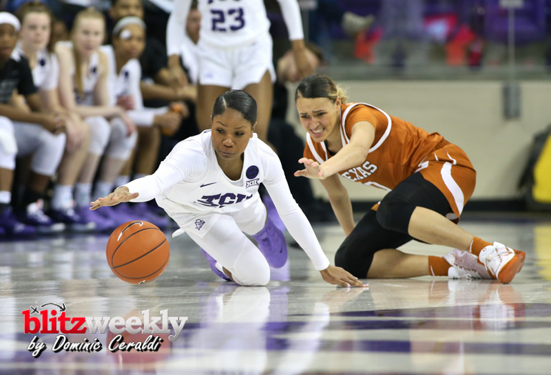 TCU-vs-Texas-WBB-1