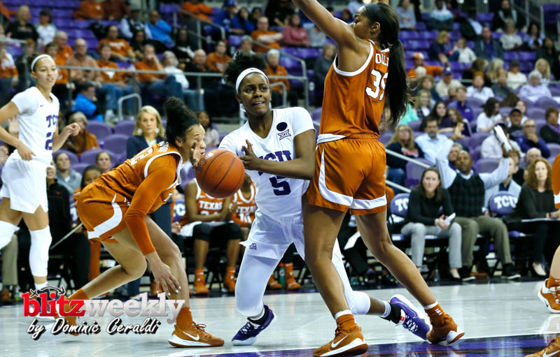 TCU-vs-Texas-WBB-2