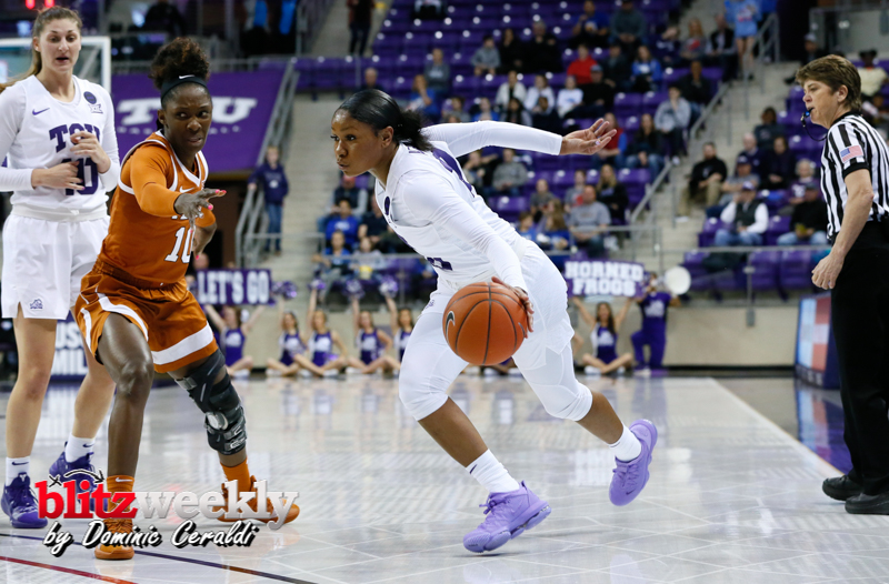 TCU-vs-Texas-WBB-34