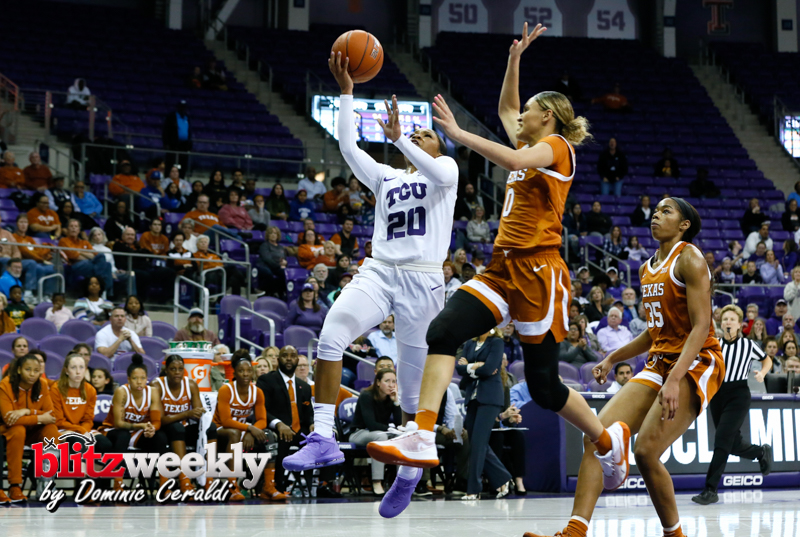 TCU-vs-Texas-WBB-36