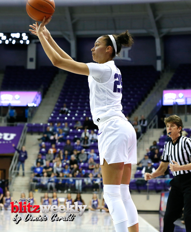 TCU-vs-Texas-WBB-37