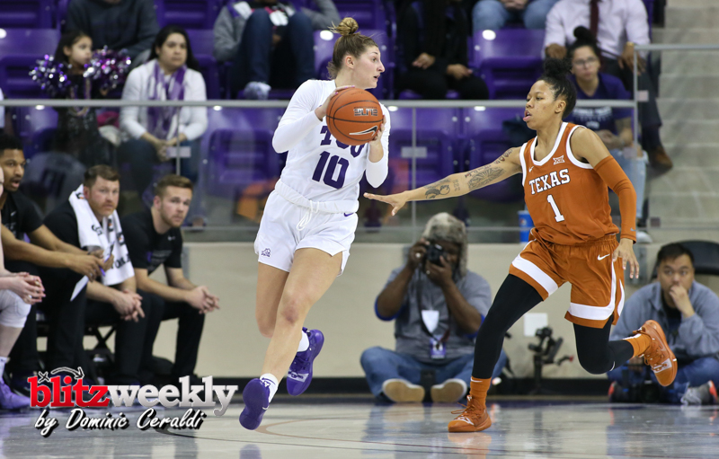 TCU-vs-Texas-WBB-4