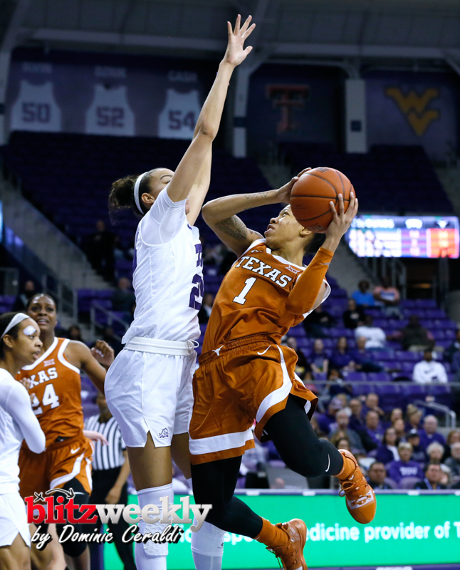 TCU-vs-Texas-WBB-46