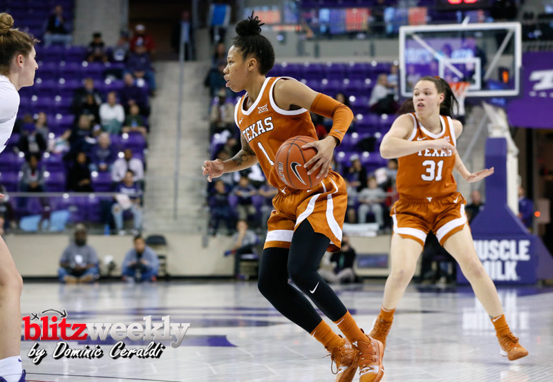 TCU-vs-Texas-WBB-49
