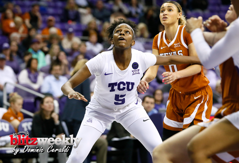 TCU-vs-Texas-WBB-51