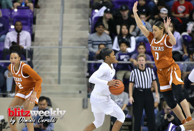 TCU-vs-Texas-WBB-51a