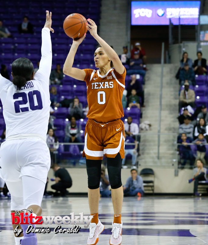 TCU-vs-Texas-WBB-53