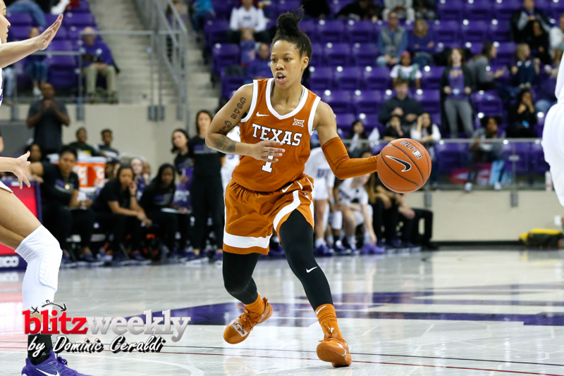 TCU-vs-Texas-WBB-54