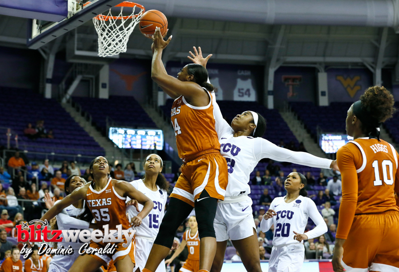 TCU-vs-Texas-WBB-55
