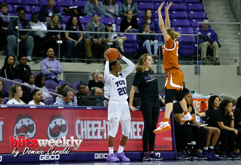 TCU-vs-Texas-WBB-56