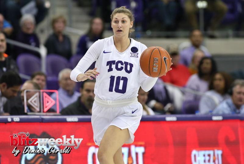 TCU-vs-Texas-WBB-58