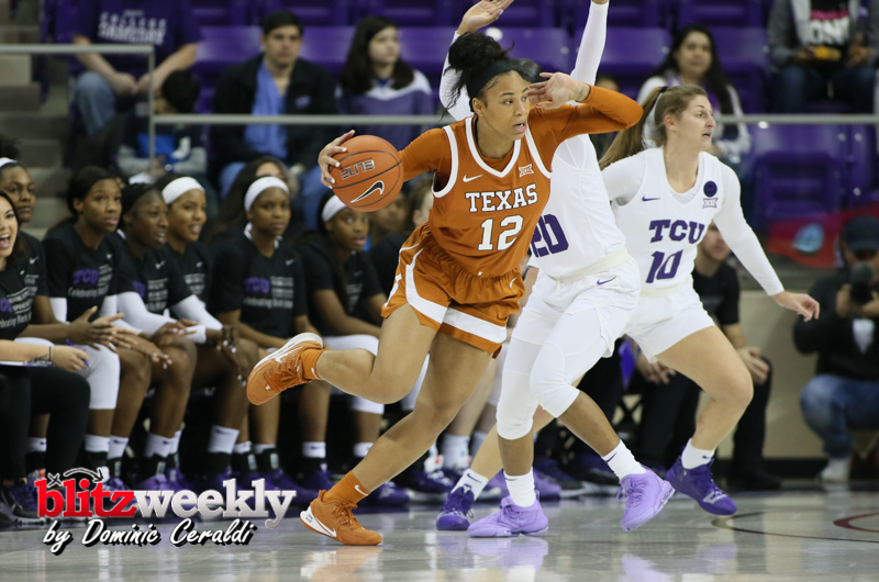 TCU-vs-Texas-WBB-59