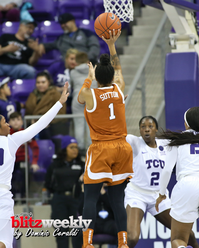 TCU-vs-Texas-WBB-67