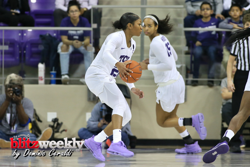 TCU-vs-Texas-WBB-8