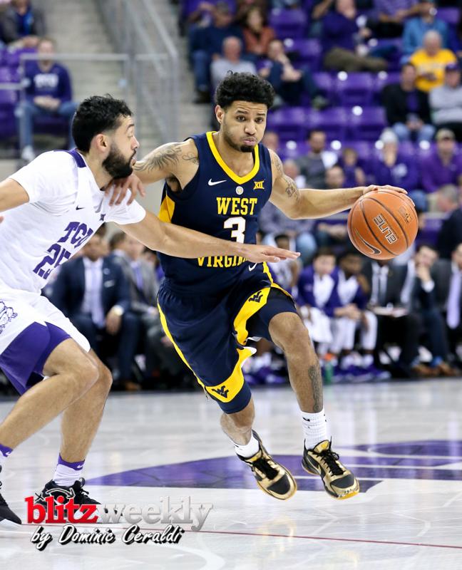 TCU vs West Virginia (107)