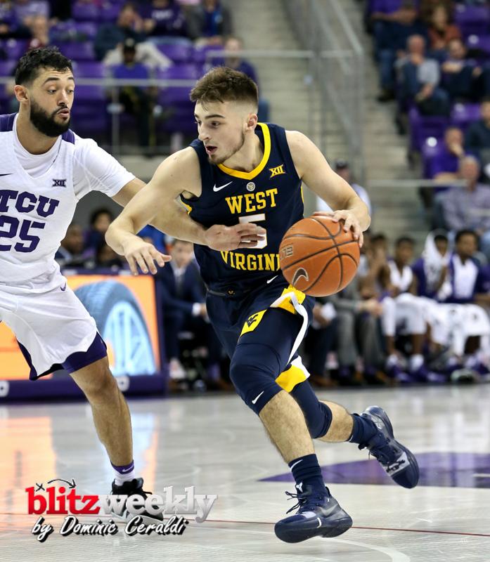 TCU vs West Virginia (112)