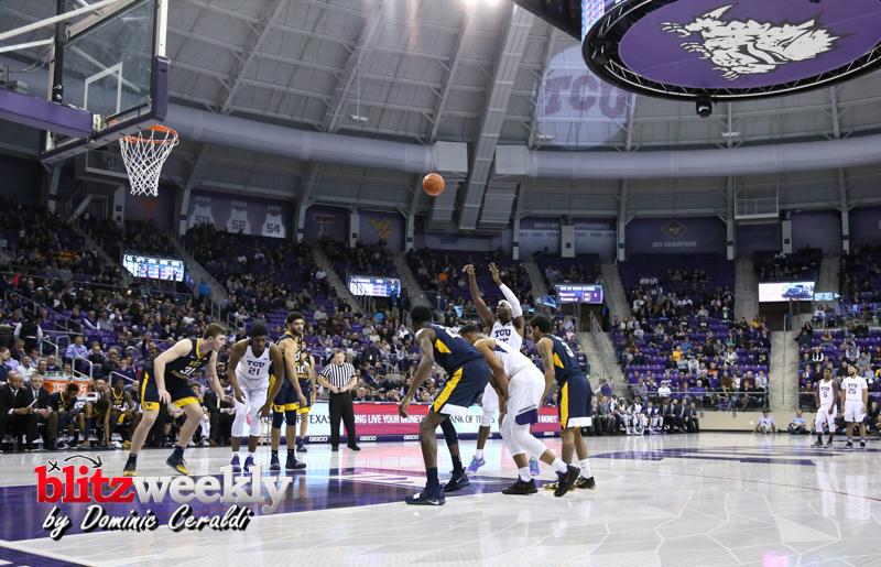 TCU vs West Virginia (36)
