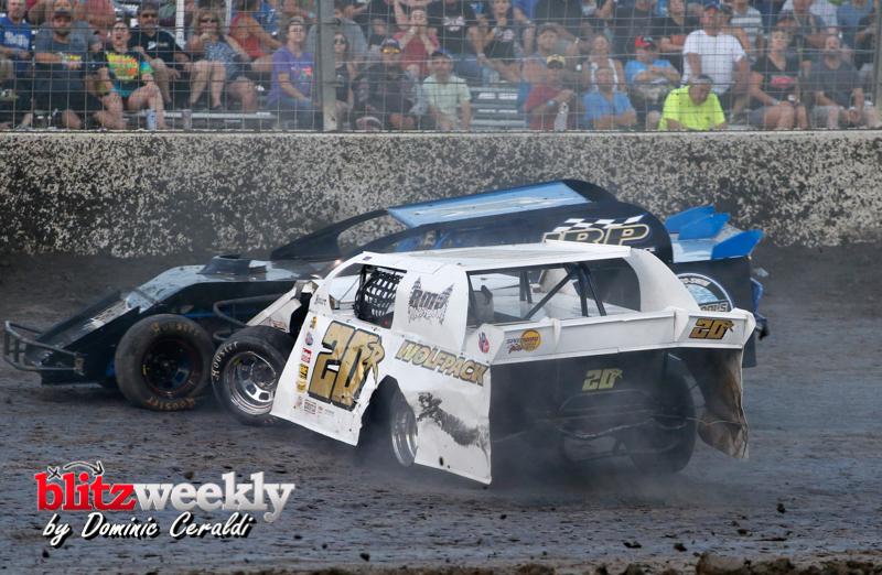 Texas Dirt Track Championships (14)