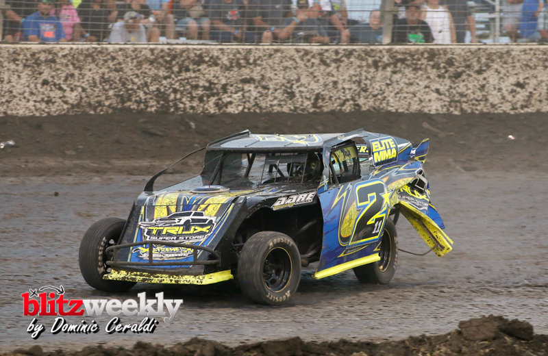 Texas Dirt Track Championships (15)