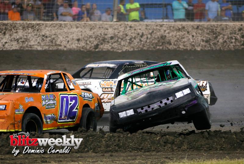 Texas Dirt Track Championships (18)