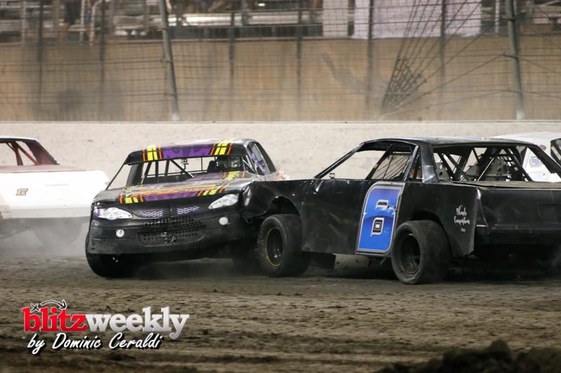 Texas Dirt Track Championships (26)