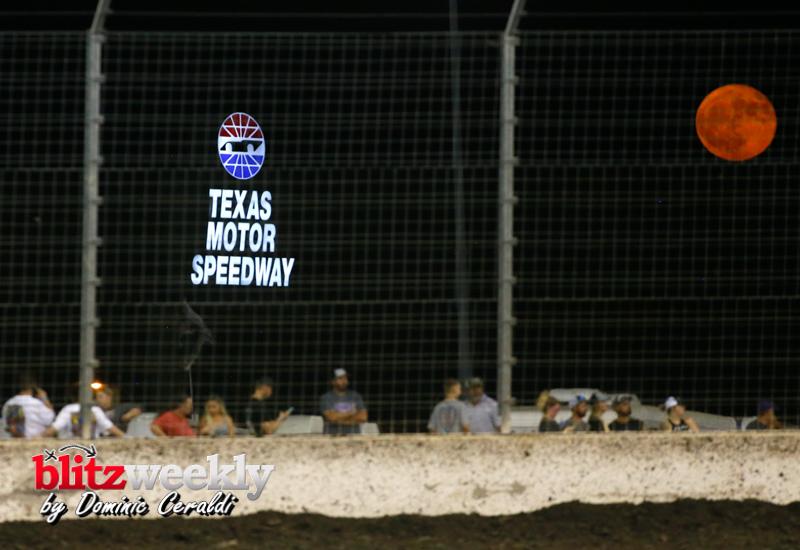 Texas Dirt Track Championships (29)