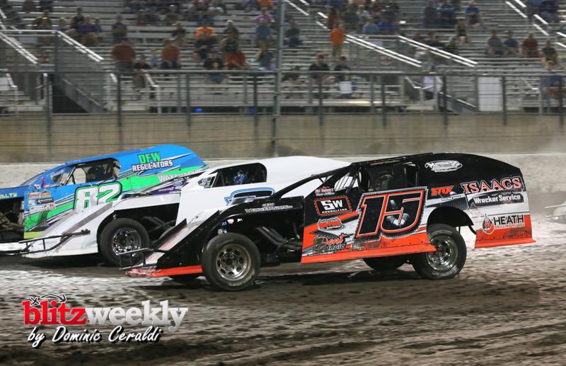 Texas Dirt Track Championships (41)