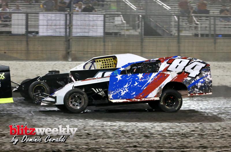 Texas Dirt Track Championships (43)